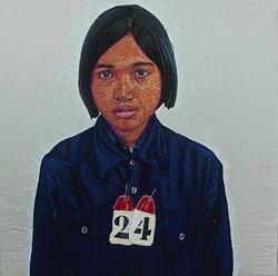 No. 24, Cambodia 1972