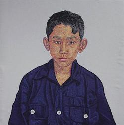 No Number, Cambodia 1972