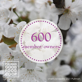 pgfc_membership-600.jpg