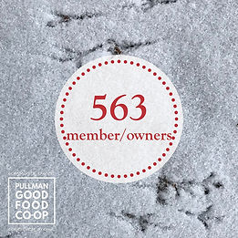 pgfc_membership-563.jpg