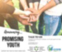 Promising Youth Social Media.jpg