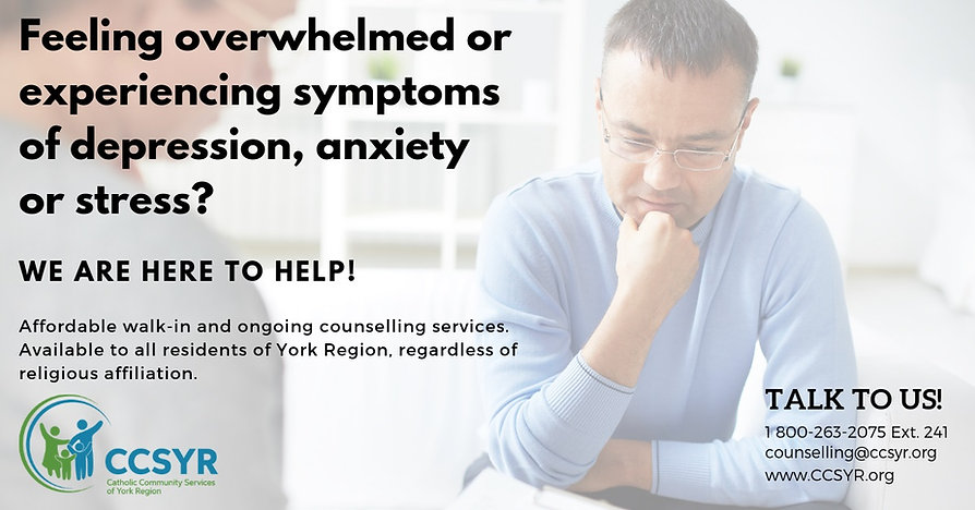 Counselling Facebook Ad.jpg