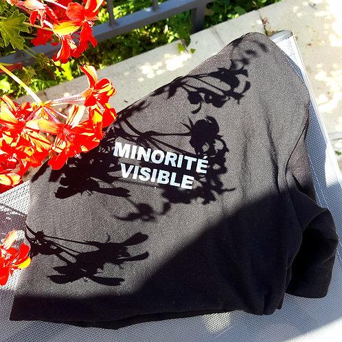 minorité visible