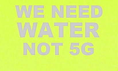 we need.jpg