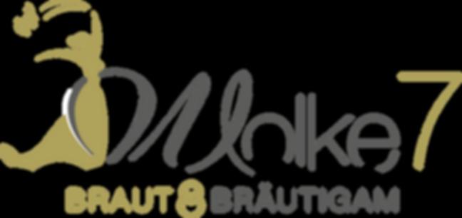 Logo Wolke 7.png