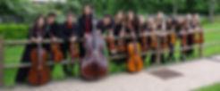 Orchestre large.jpg