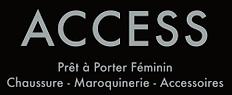 ACCESS_Charbonnières_85x54.png