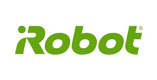 irobot (3215-1648).jpeg
