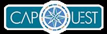 logo-restaurant-cap-ouest.png