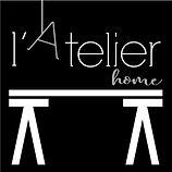 logo Atelier Home_Plan de travail 1.jpg