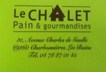 Copie de Chalet.jpg