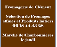 fromagerie Clément 001.jpg.png