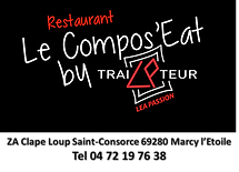 Copie de Compos eat.png
