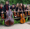 Orchestre.png