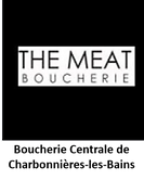 Logo The Meat.png