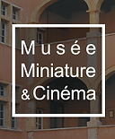 musee miniature.PNG