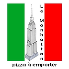 Logo le Manhattan.png