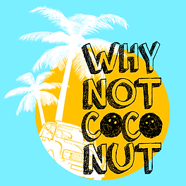 Why not Coconut.png