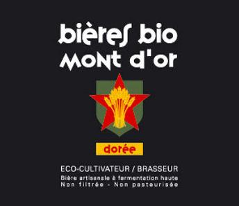 Logo_Bière_Bio_des_Monts-d'Or.jpg