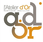 Atelier d'Or.png