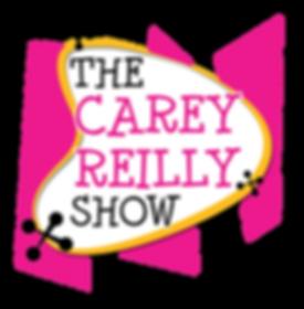 The Carey Reilly ShowLOGO-01.png