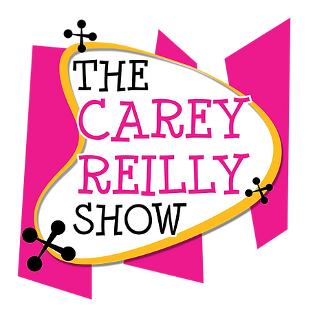 The Carey Reilly ShowLOGO-01.png