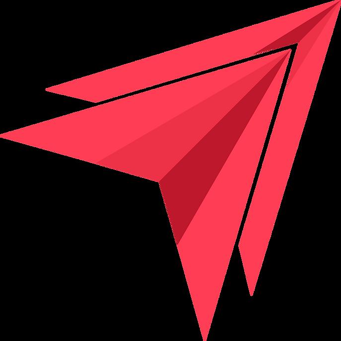 M3 Logo Red.png