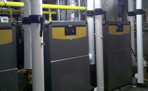 Boiler Service, Boiler Repair, Boiler Estimate