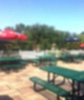 patio2_edited.jpg