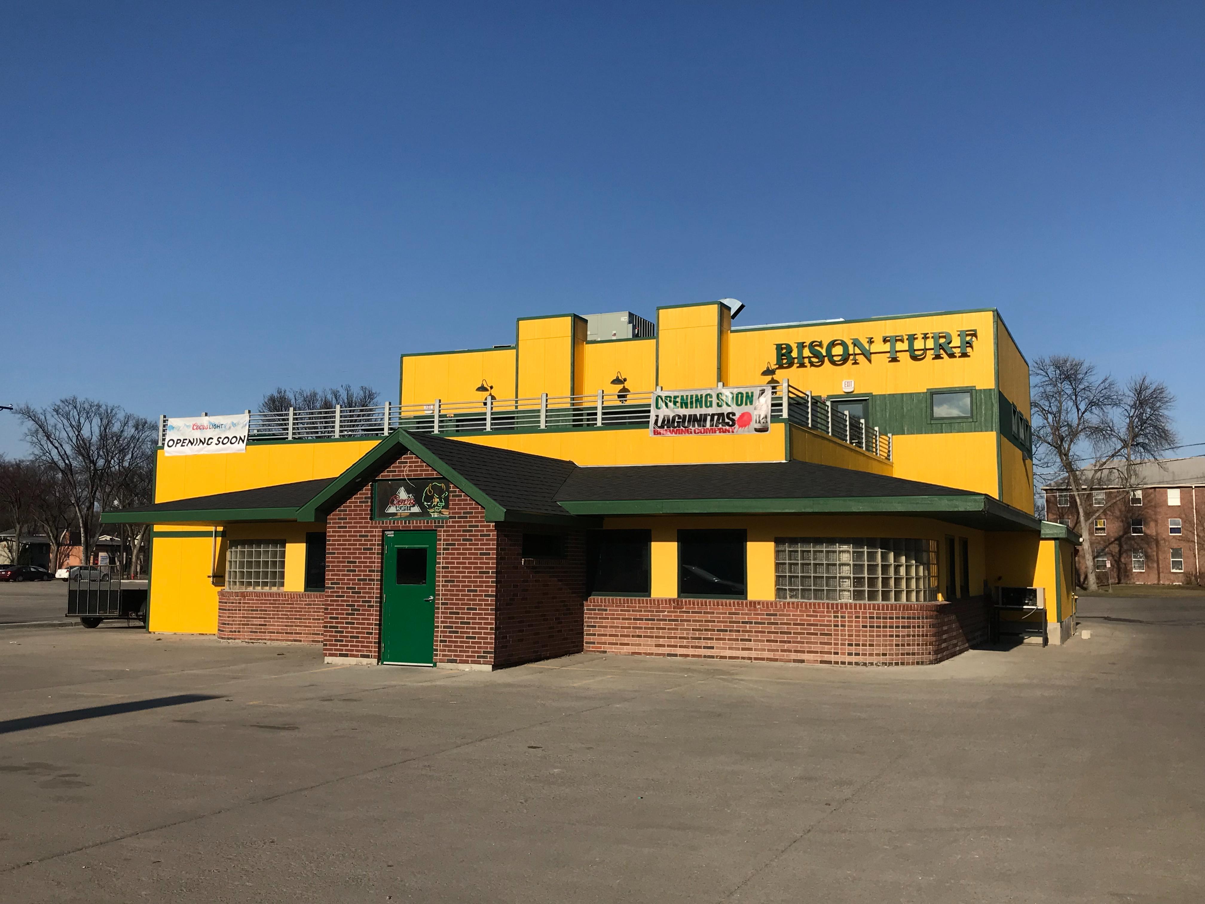 hole glory Fargo nd