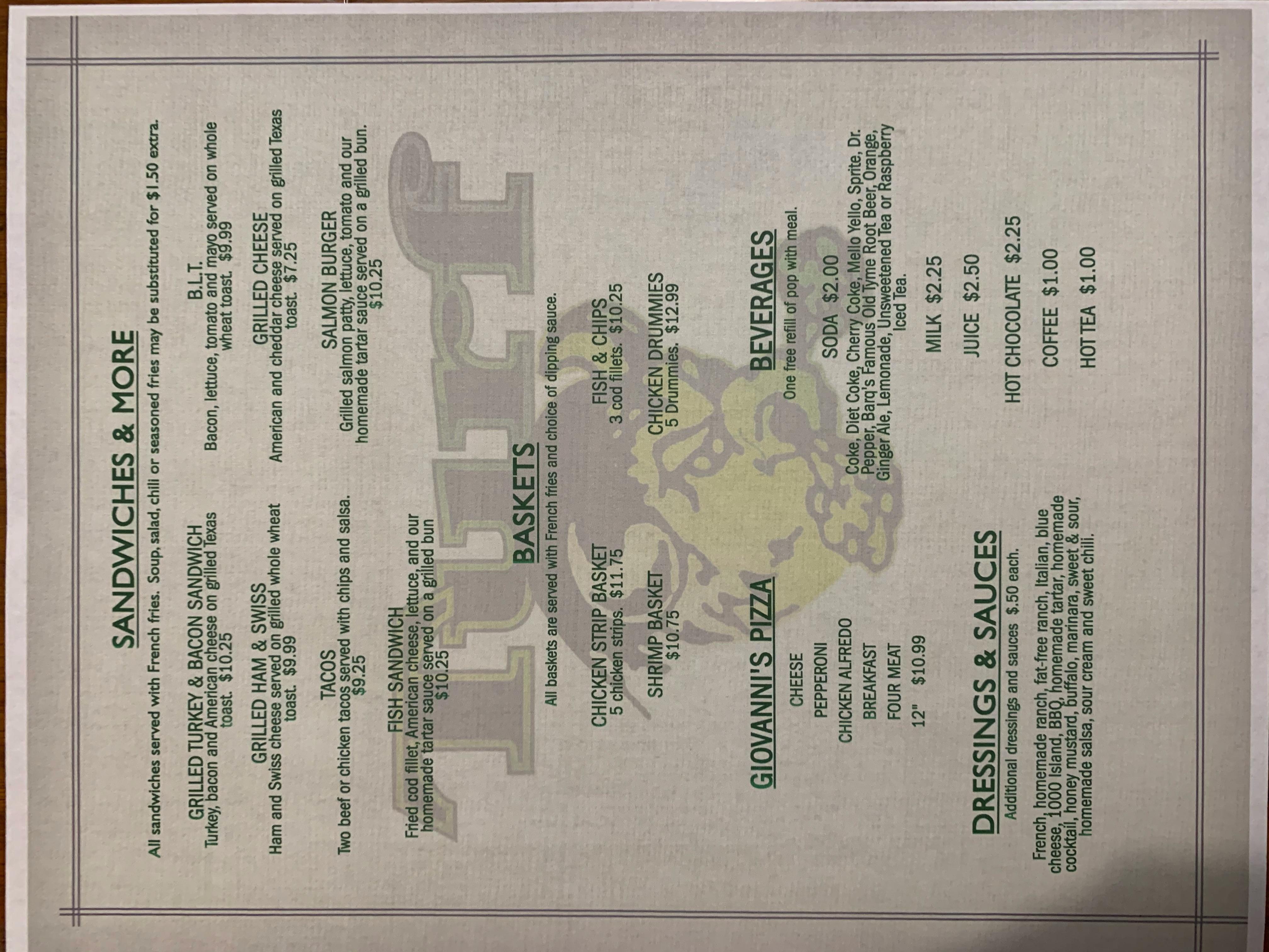 menu2021.1