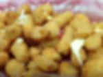 cheesecurds.jpg