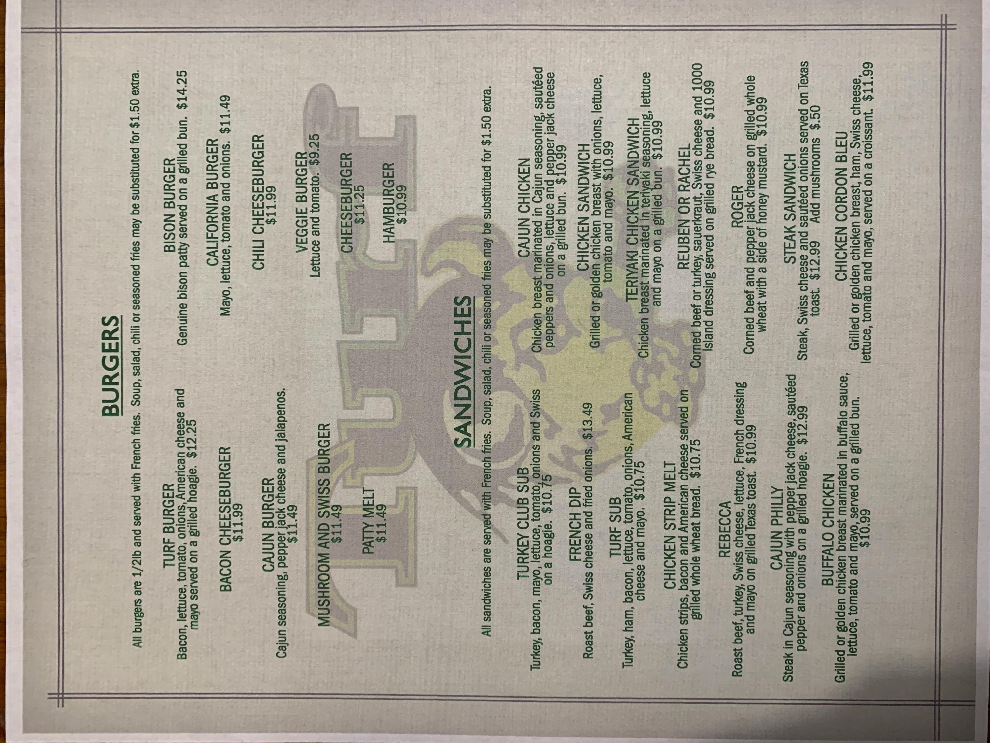 menu2021.3