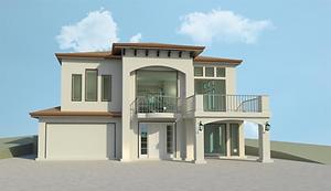 img_houseland1.png