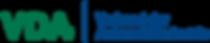 798px-Vda_logo.png