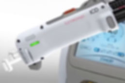 clarity-II-clinica-laser-manipolo.jpg