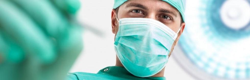 chirurgia dermatologica agrigento