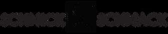 SS-Logo 2.0 final_black_ohne_Sub.png