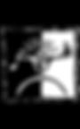 Poster_Logo_neu_Transparent_Black_Schnic