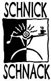 Poster_Logo_neu_Schnick_Schnack_2020.png