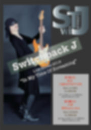 2019 Tour Flyer.jpg