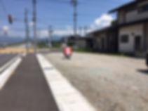 IMG_2576.JPG