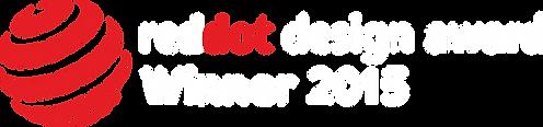 reddot logo_small.png
