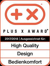 plus_logo_2.png