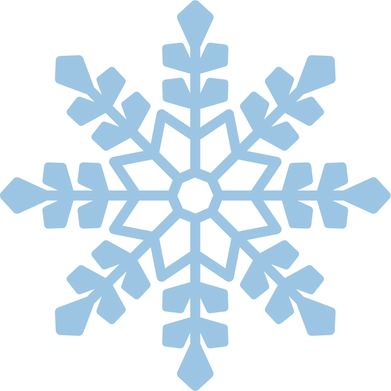 snowflakes_6.png