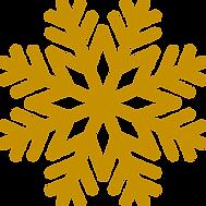 snowflakes_5.png