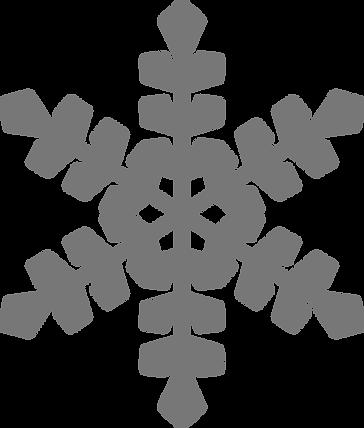 snowflakes_4.png