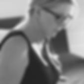 lorri-walker-mediumship-ri_edited.png