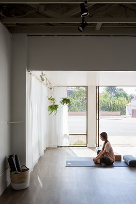 meditation_edited.jpg