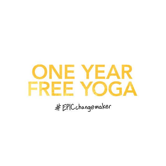 EPIC Yoga Choose Your Changemaker 2020.j